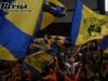 btsv-handball_vs_seesen_h_09-10_023