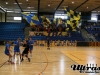 btsv-handball_vs_seesen_h_09-10_032