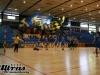 btsv-handball_vs_seesen_h_09-10_039