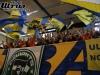btsv-handball_vs_seesen_h_09-10_046