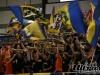 btsv-handball_vs_seesen_h_09-10_058
