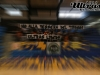 btsv-handball_vs_seesen_h_09-10_081