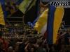 btsv-handball_vs_seesen_h_09-10_085