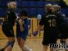 btsv-handball_vs_seesen_h_09-10_104
