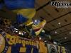 btsv-handball_vs_seesen_h_09-10_108