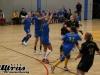 btsv-handball_vs_seesen_h_09-10_113