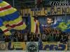 btsv-wasserball_vs_spvgg-laatzen_h_09-10_062