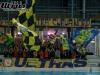 btsv-wasserball_vs_laatzen_h_08-09_021