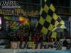 btsv-wasserball_vs_laatzen_h_08-09_026