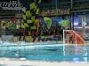 btsv-wasserball_vs_laatzen_h_08-09_030
