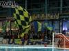 btsv-wasserball_vs_laatzen_h_08-09_031