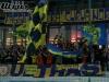 btsv-wasserball_vs_laatzen_h_08-09_032