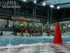 btsv-wasserball_vs_laatzen_h_08-09_081