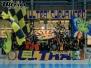 BTSV Eintracht - SV Bremen 10 (8. Spieltag, 2. Bundesliga Nord, Wasserball)