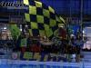 btsv-wasserball_vs_svbremen10_h_08-09_005
