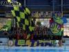 btsv-wasserball_vs_svbremen10_h_08-09_023