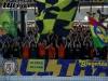 btsv-wasserball_vs_svbremen10_h_08-09_033
