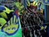 btsv-wasserball_vs_svbremen10_h_08-09_055