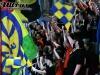 btsv-wasserball_vs_svbremen10_h_08-09_069