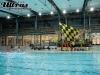 btsv-wasserball_vs_svbremen10_h_08-09_072