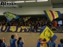 BTSV Eintracht - TGJ Salzgitter (5. Spieltag, Landesliga Braunschweig, Handball-Damen)