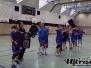 BTSV Eintracht - TV GH Barum (Handball-Damen)