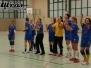 BTSV Eintracht - VfL Wittingen (8. Spieltag, Landesliga Braunschweig, Handball-Damen)