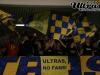 btsv-handball_vs_vfl-wittingen_h_09-10_032