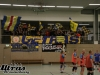 btsv-handball_vs_vfl-wittingen_h_09-10_037