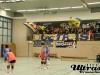 btsv-handball_vs_vfl-wittingen_h_09-10_053