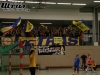 btsv-handball_vs_vfl-wittingen_h_09-10_098