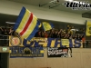 btsv-handball_vs_vfl-wittingen_h_09-10_105