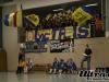 btsv-handball_vs_vfl-wittingen_h_09-10_123