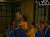 btsv-handball_vs_vfl-wittingen_h_09-10_162