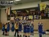 btsv-handball_vs_vfl-wittingen_h_09-10_171