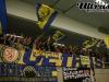 btsv-handball_vs_vfl-wittingen_h_09-10_179