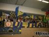 btsv-handball_vs_vfl-wolfsburg2_h_10-11_003