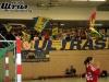 btsv-handball_vs_vfl-wolfsburg2_h_10-11_038