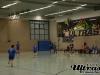 btsv-handball_vs_vfl-wolfsburg2_h_10-11_091