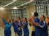 btsv-handball_vs_vfl-wolfsburg2_h_10-11_100