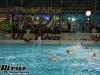 btsv-wasserball_vs_waspo-hanoi_h_09-10_022