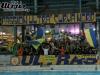 btsv-wasserball_vs_waspo-hanoi_h_09-10_045