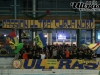 btsv-wasserball_vs_waspo-hanoi_h_09-10_057