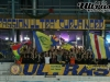 btsv-wasserball_vs_waspo-hanoi_h_09-10_087
