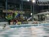 btsv-wasserball_vs_waspo-hanoi_h_09-10_101