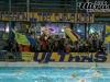 btsv-wasserball_vs_white-sharks-hanoi_h_09-10_042
