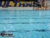btsv-wasserball_vs_white-sharks-hanoi_h_09-10_043
