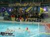 btsv-wasserball_vs_white-sharks-hanoi_h_09-10_074