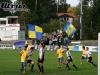 btsv-a2jgd_vs_lueneburg_a_08-09_116