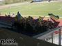 FC Verden 04 - BTSV Eintr. Braunschweig II (21. Spieltag, A-Junioren Niedersachsenliga)